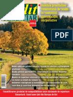AF 10 2014-f0b7.pdf
