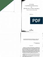 74032931-LEISMO.pdf