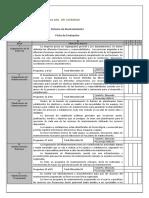 PG Encuesta Tipo I 2017 Ficha de Evaluacion Vers 2