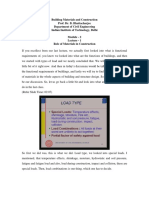 new document kir.pdf