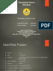 PPT PRESCIL TETANUS.pptx