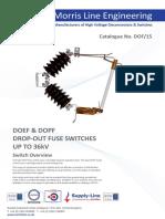 DOF-15.pdf
