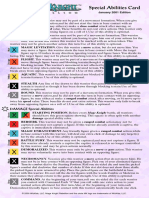 SpecialAbilities.pdf