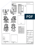 HOUSE Model.pdf