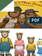 Powerpoint(Goldilocks)