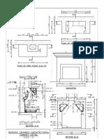 CHIMNEY-Model.pdf