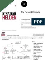 Pyramid Principle StrategieHelden Dwnld 05