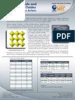 Tungsten_Oxide_Web_File.pdf