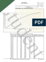 Printout Report - PR1