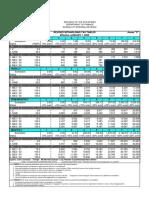 1601_c_tax_rates.pdf