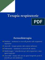 C14_Terapia respiratorie.pdf