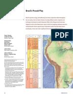 Brasil-Presalt-Play.pdf