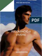 Ricomincio+a+vivere+eBook