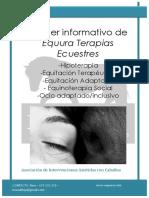 Nuevo Dossier1