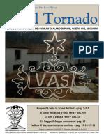 Il_Tornado_687