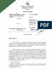 CIVIL - Dela Cruz vs Planters Product - Terms of Contracts.pdf