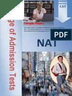 natsp.pdf
