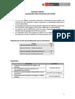 Cursos pro_II.pdf