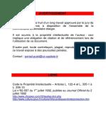 RodierPhilippe-2013.pdf