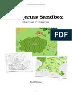 Campañas Sandbox.pdf