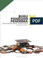 LPDP Awardee Guide Book 123