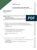 pau_mate13sl_es.pdf