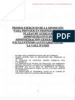 test_aytos_4.pdf