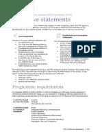 CIM_Sample_Reflective_Statements[2].pdf