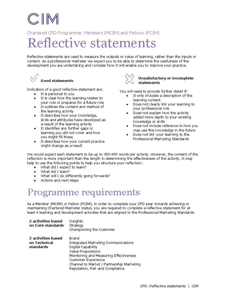 Essay problems with work of karachi - hoiantown.org