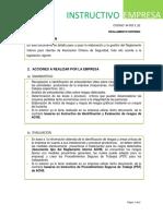 REGLAMENTO_INTERNO_FORMATO_TIPO.pdf