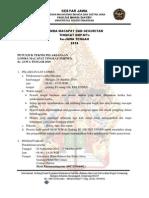 Basa Jawa Unnes Lomba Macapat Geguritan 2010