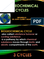 biogeochemicalcycle-161007092008
