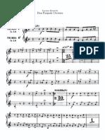 Donizetti_DonPasqualeOuverure_2trpLa.pdf
