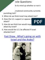 Israel 23