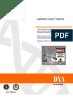 S10c-Laboratory Safety Programs[1]