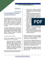 ELABORAR UN PLAN DE MEJORAMIENTO.pdf