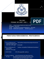 SKDD - JPTMR Baru- Tuan Hamzan