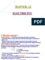 ELECTRICITY1.ppt