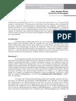 Quelques remarques sur l'éclectisme en didactique du F.L.E..pdf
