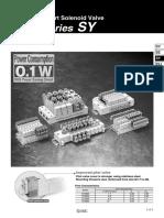 SY3_5_7_9000_ventil_magnet_5_porte.pdf