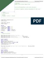 Inv Pending Cc Pi Check SQL