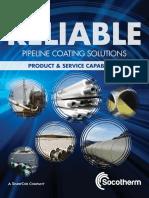 Socotherm_Brochure.pdf