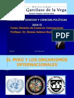 Derecho de Comercio Internacional-clase 3
