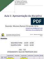 Aula 1 mec solos I.pdf