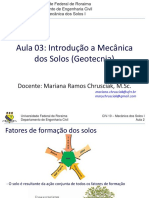 Aula 3 mec solos I.pdf