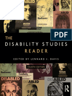 Lennard J. Davis (ed.)-The Disability Studies Reader-Routledge (2014).pdf