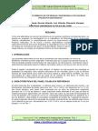 em-10-xiii-conic.pdf