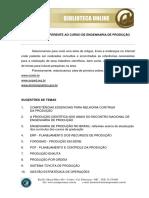 ENGENHARIA DE PRODUÇÃO.pdf