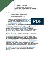 Barroco Ingles Infor