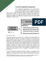 EJERCICIOS PRACTICOS.doc